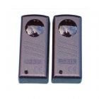 F-200 Photocells are no longer available. Replacement is DCF 180 Photocells